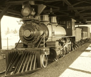 1883-steam-engine-locomotive