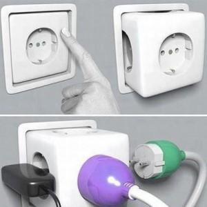 Inovativa _rozete