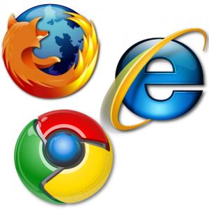 browseri