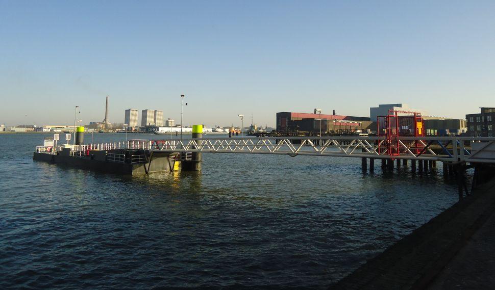 Innovation_dock